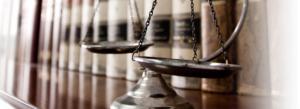 abogacia-juez