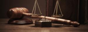 abogados-barcelona