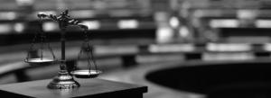 abogados-leyes