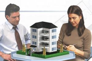 gestión-inmobiliaria