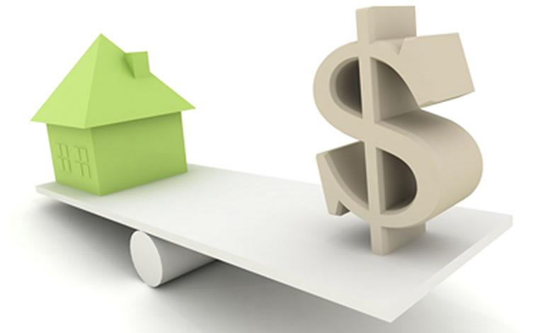 impuesto sobre el incremento de valor de los terreno: