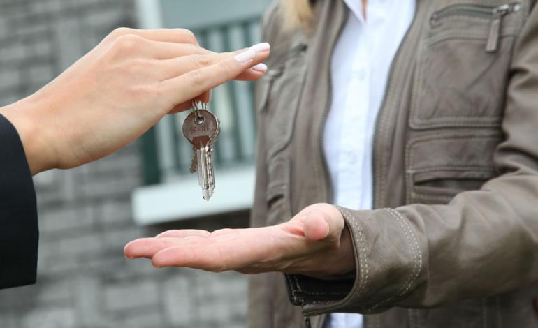 compra vivienda segunda mano