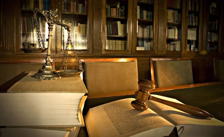 juicio de testamentaria