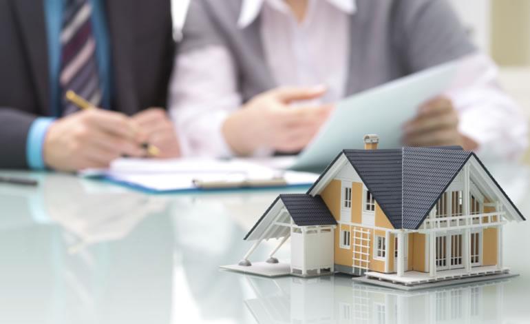 divorcio y gastos de vivienda