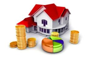 obligaciones fiscales alquiler