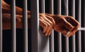 regimen penitenciario