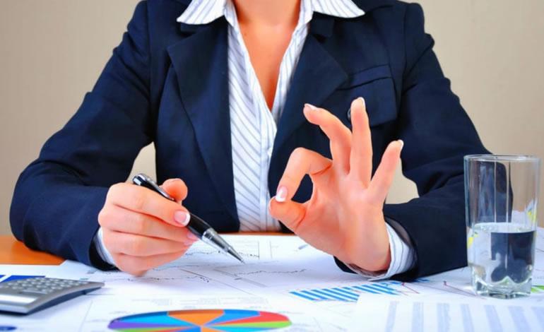 modficaciones sustanciales del contrato de trabajo