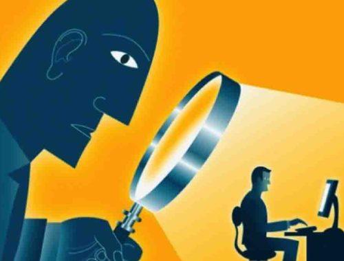 derecho a la intimidad y a la propia imagen