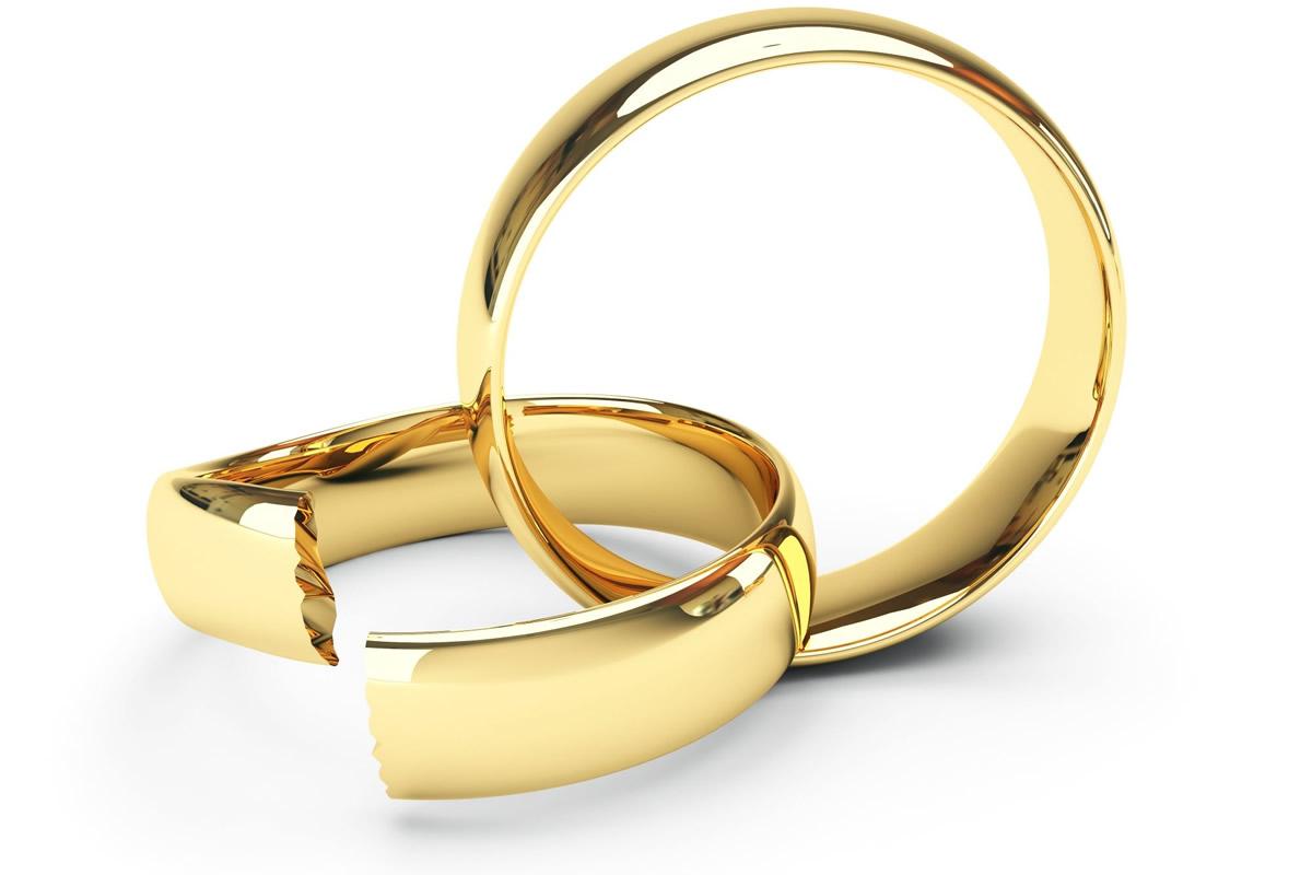 abogados en divorcios en Barcelona