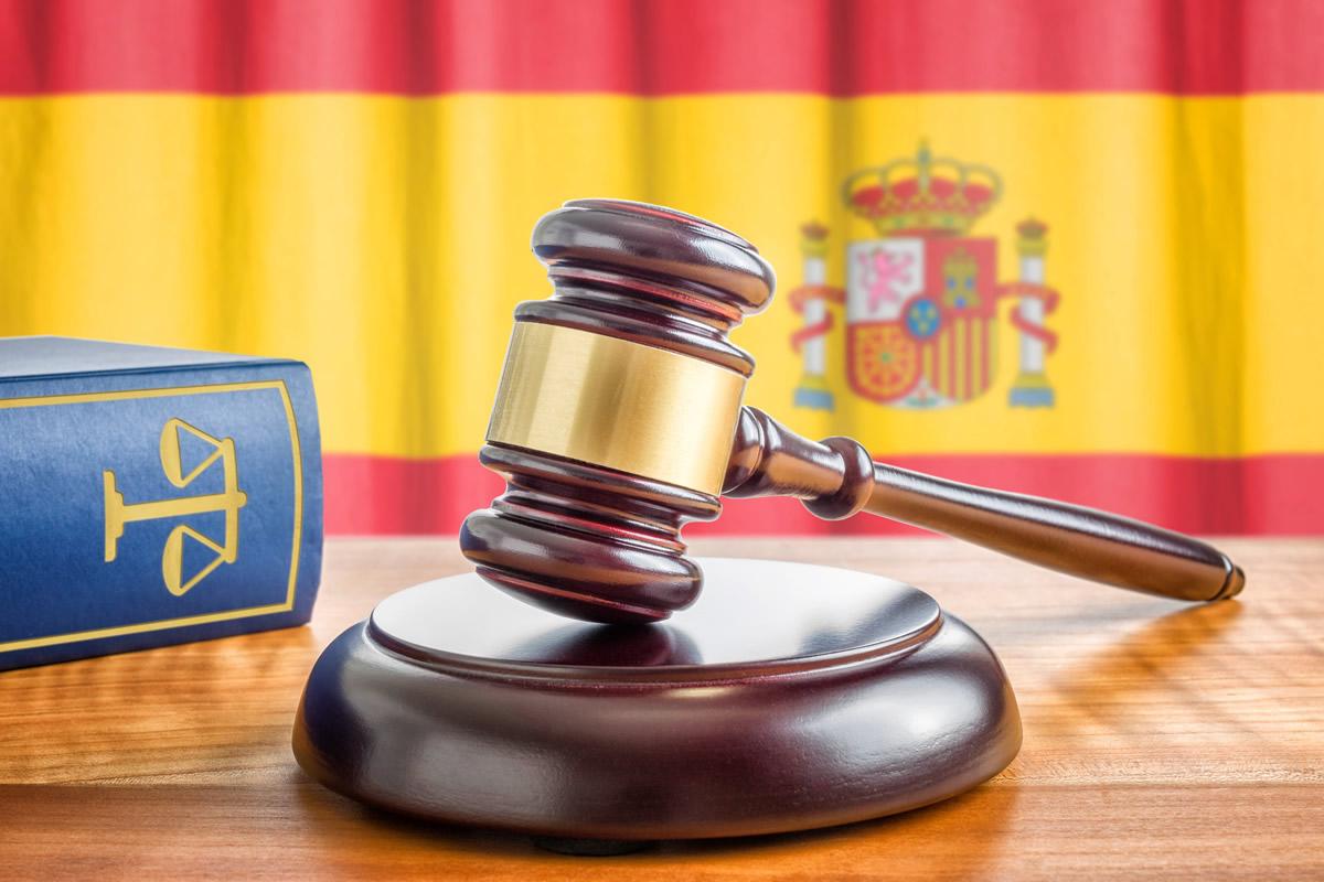 abogados extranjería en Barcelona