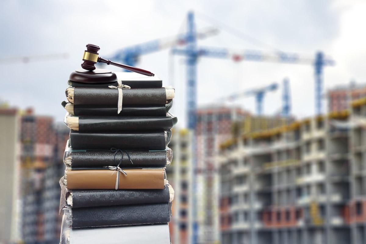 abogados inmobiliarios en Barcelona