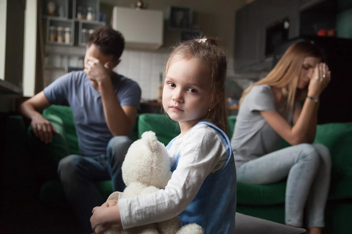 divorcios y separaciones contenciosas