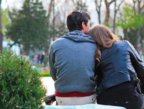 pension de viudedad para las parejas de hecho