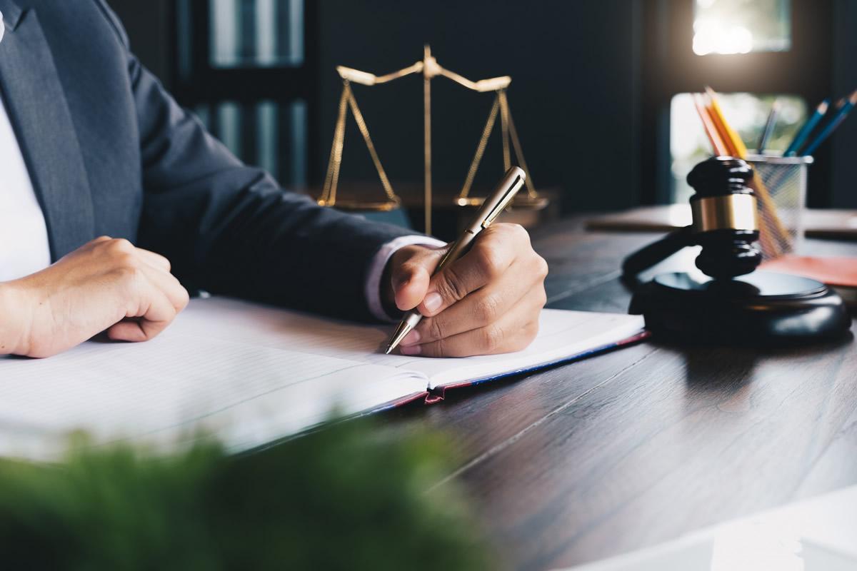 servicios asesoramiento legal barcelona