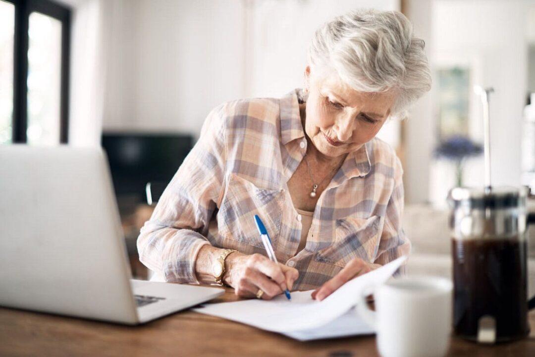 requisitos para jubilarse anticipadamente