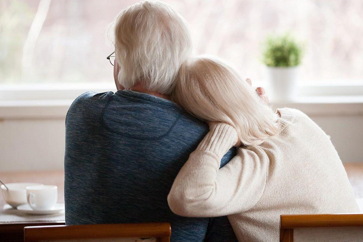 tipos de jubilación antes de la edad ordinaria