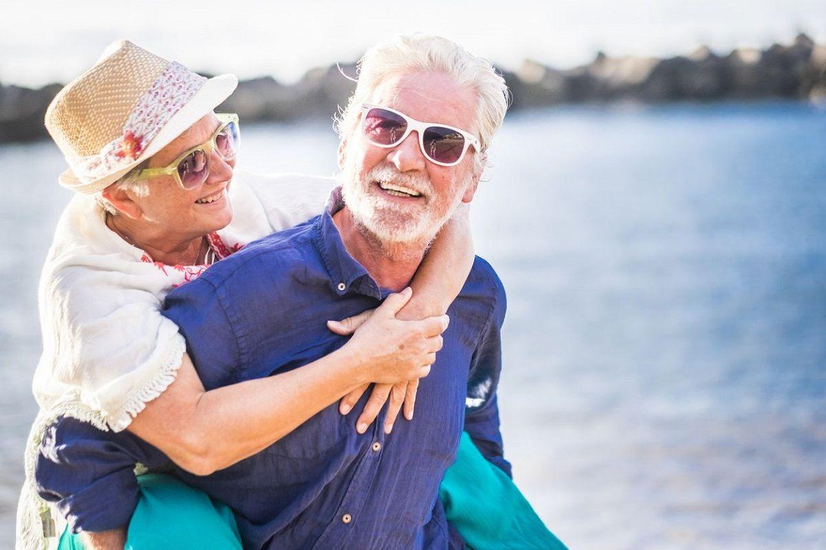 cómo jubilarse anticipadamente