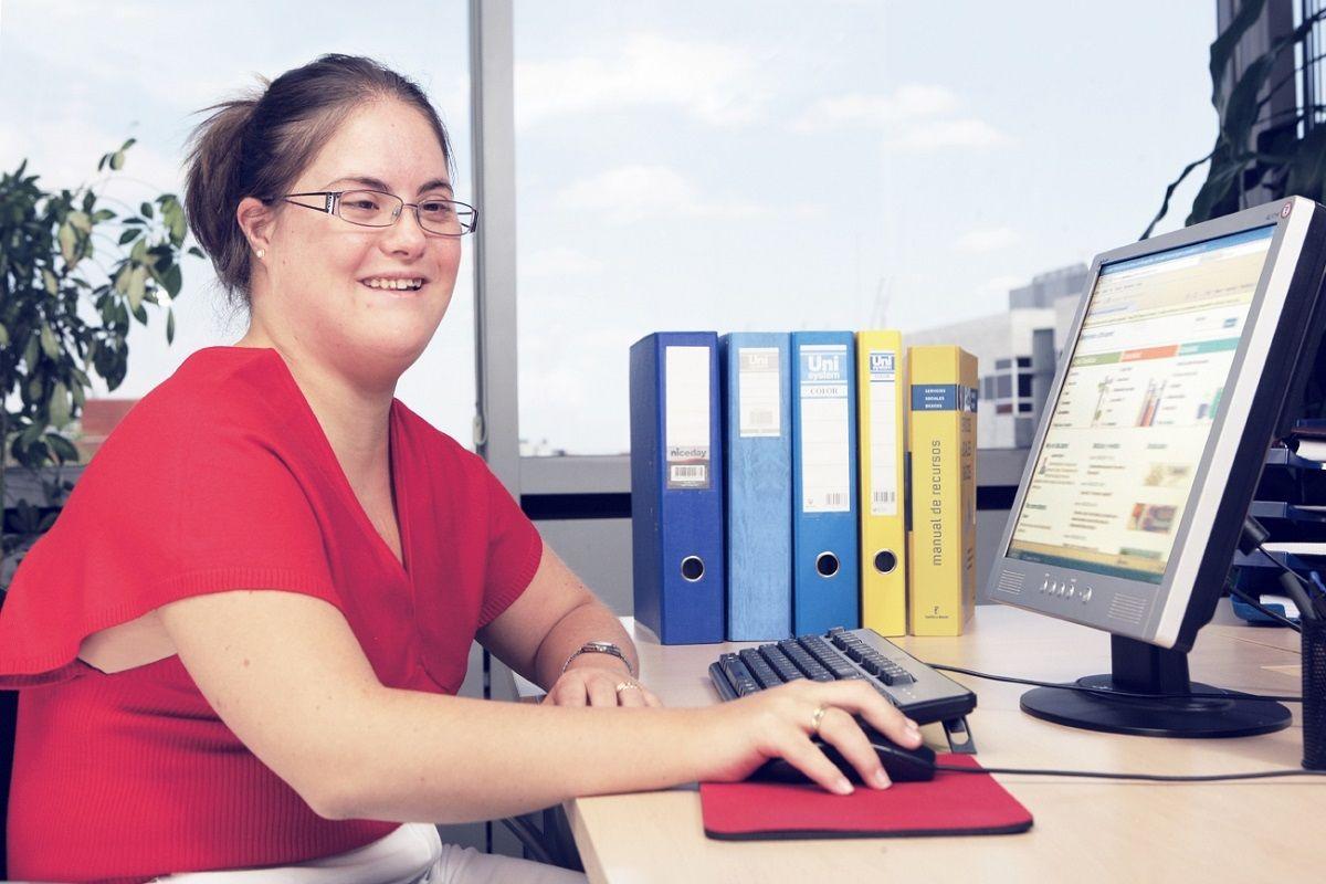 protección del patrimonio del discapacitado