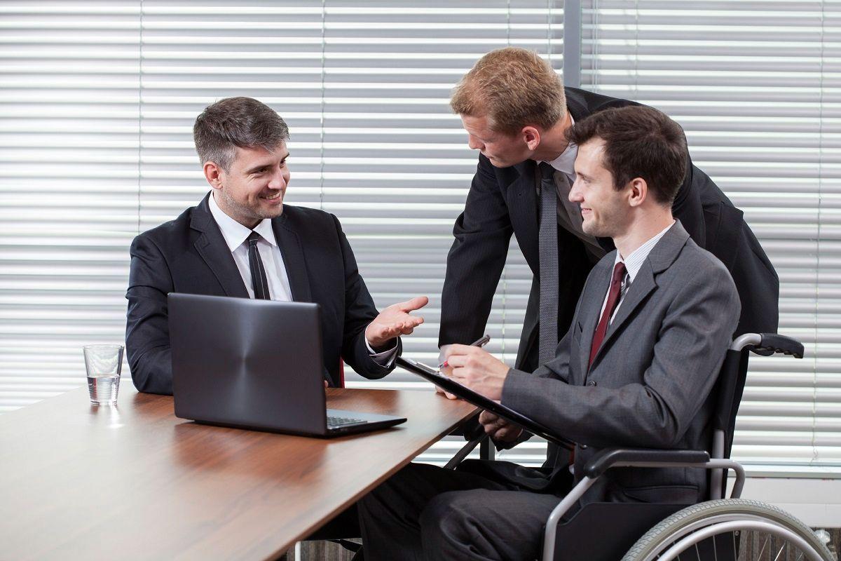 protección patrimonial del discapacitado