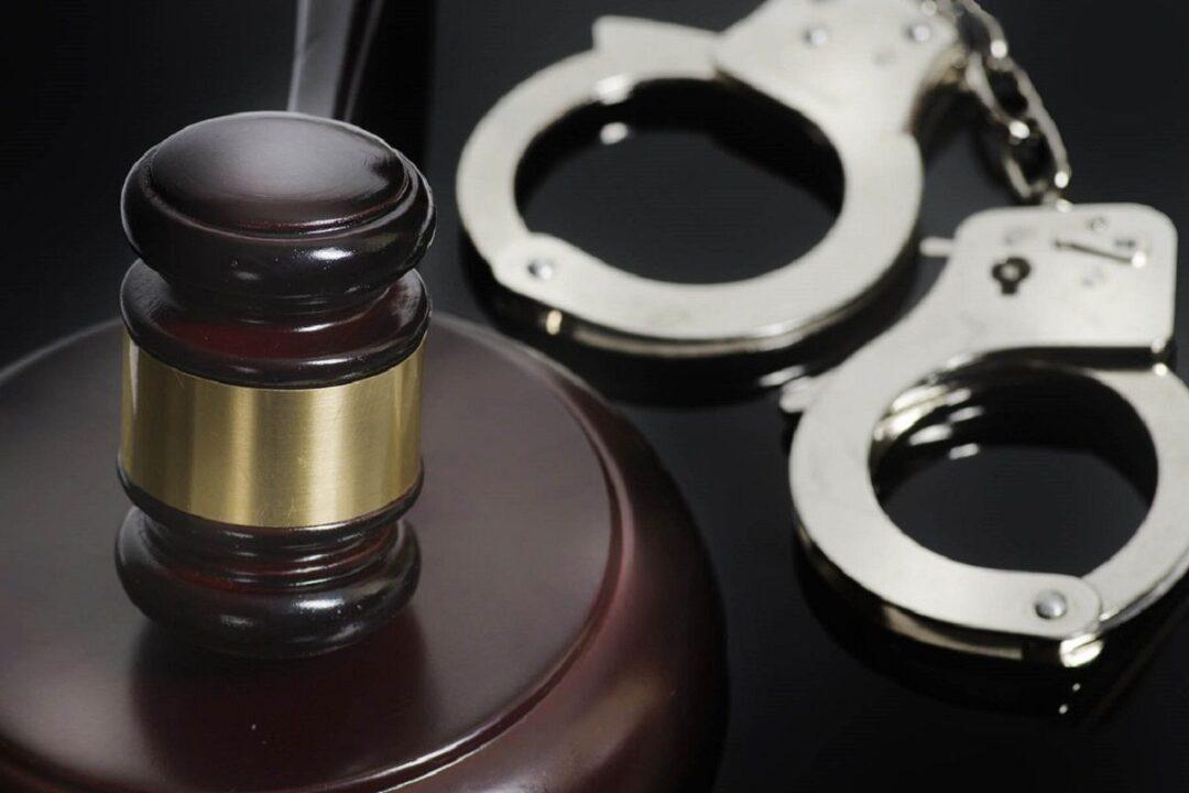 el agravante de alevosía en el Código Penal